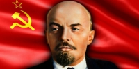 b_300_0_16777215_00_https___kprf.ru_media_images_newsstory_illustrations_large_1bf936_22-04-15-lenin.jpg - КПРФ
