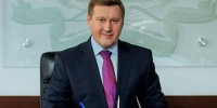 b_300_0_16777215_00_https___kprf.ru_media_images_newsstory_illustrations_large_2ec785_1.jpg - КПРФ