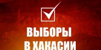 b_300_0_16777215_00_https___kprf.ru_media_images_newsstory_illustrations_large_a15e3c_0.jpg - КПРФ