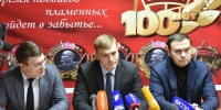b_300_0_16777215_00_https___kprf.ru_media_images_newsstory_illustrations_large_1f647c_01.jpg - КПРФ