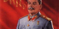 b_300_0_16777215_00_https___kprf.ru_media_images_newsstory_illustrations_large_bc41c7_ussr0027.jpg - КПРФ